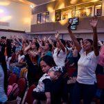 "Monseñor Felipe Arizmendi: ""No clericalizar a las mujeres"""