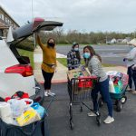 Estados Unidos: ¿Cómo viven la crisis los migrantes hispanos? (1)