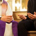 """Mons. Felipe Arizmendi: """"La COVID-19, ¿castigo de Dios?"""""""