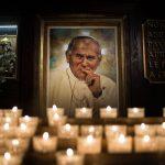 15 años de la muerte de Juan Pablo II: Un pontificado consagrado a la Virgen