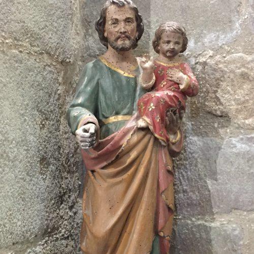 S. Joseph @episcopus19
