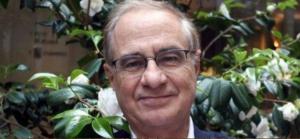 Journaliste Henri Tincq