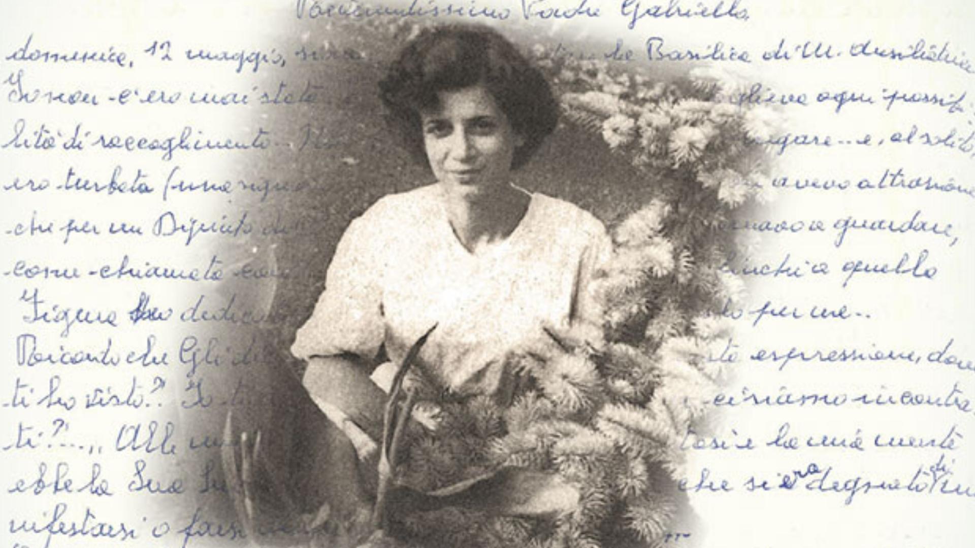 Vera Grita, archives donboscoitalia.it